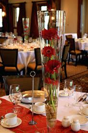 Tall Vases Wholesale Centerpiece Vases Bulk Tall Clear Wholesale Toronto 26442 Gallery