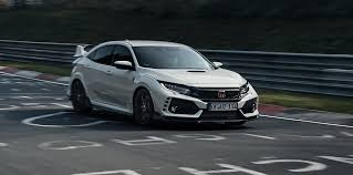 honda civic type r prices honda civic type r pricing and specs