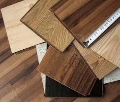 custom hardwood flooring refinishing and installation