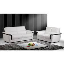 Black Fabric Sofa Sets Fabric Sofa Set In Mumbai Maharashtra Manufacturers U0026 Suppliers