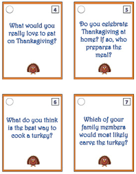 esl ell thanksgiving and speaking activities bundle tpt