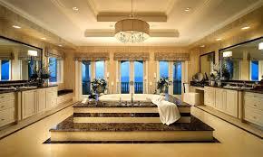 mediterranean home interior decoration mediterranean home decor style decorating ideas