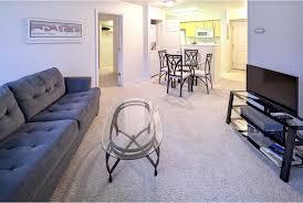 Interior Design Anchorage Creekside Manor Rentals Anchorage Ak Apartments Com