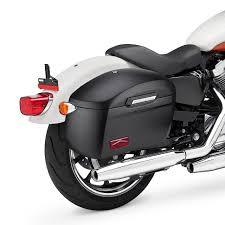 black honda motorcycle honda vtx 1300 t tourer viking lamellar extra large matte black