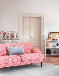 classic linara a linen cotton blend with a super soft peach