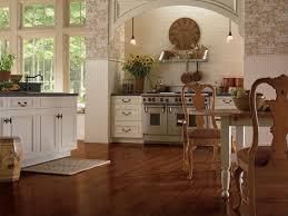 75 best hardwood floors images on hardwood floors
