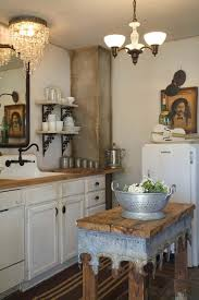 deco cuisine shabby cuisine style shabby kitchen shabby chic retro with cuisine style