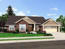 modern craftsman house plans modern craftsman house plans wonderful 12 elevation of