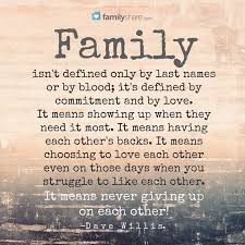 wedding quotes joining families 25 best blended family quotes images on christian