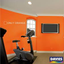 davies paints home facebook