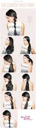 best 25 hat hairstyles ideas on pinterest hat hair two