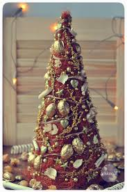 3252 best идеи для дома images on pinterest christmas ideas