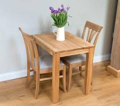 small glass kitchen table dining table and 2 chairs breakfast set small square black glass