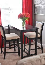pub table and chairs big lots big lots dining room chairs 3 chair kitchen kitchen tables at big