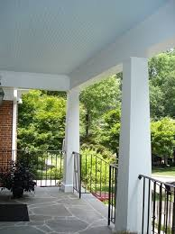 porticos u0026 front entrances land art design
