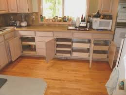 cool kitchen cabinets kitchen new kitchen cabinets shelves cool home design simple on