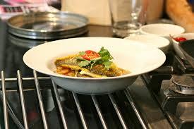 recette cuisine malaisienne recette sothi malayalam maquereaux au curry à la façon