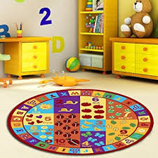 Abc Area Rugs Furnish My Place Abc Area Rug Educational