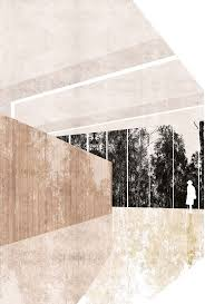 best 25 architecture portfolio ideas on pinterest architecture archisketchbook architecture sketchbook a pool of architecture drawings models and ideas