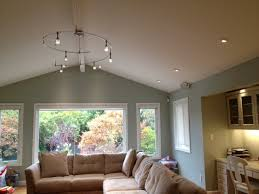 lights for living room india ceiling living room lights living