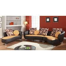 Living Rooms With Dark Brown Leather Furniture Decorating Ideas Extraordinary Living Room Decoration With Dark