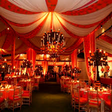 wedding planning services cater delhi service provider of birthday catering