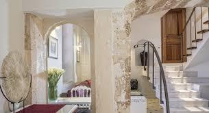 casa delfino boutique hotel luxury suites in chania crete