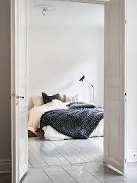 home tour un appartement douillet et chaleureux interior