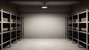 garage room 80 facts about garage to bedroom conversions costs ideas how to