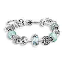 bracelet trésors exotiques pandora uk pandora estore