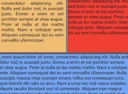 split layout js easy split layout plugin for jquery splitter free jquery plugins