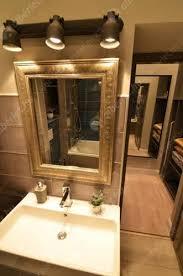 Aldi Bathroom Cabinet Aldi Astoria Apartment In Budapest