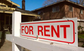 homes for rent by private owners in memphis tn memphis property management homes for rent memphis property