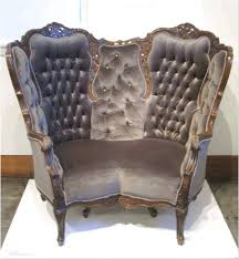 Large Arm Chair Design Ideas Chairs Chairs High Back Chair Design Ideas In Room