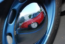 porsche 997 speedster digitaldtour like a deer in the headlights u2026 digitaldtour