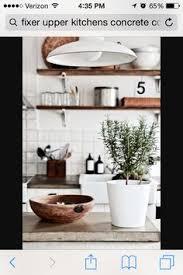 15 neutral kitchen decor ideas neutral kitchen kitchen decor