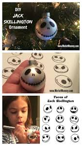 66 best nightmare before christmas images on pinterest halloween