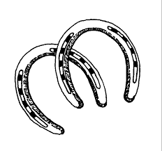 cartoon horse drawings free download clip art free clip art