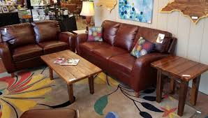 Land Of Leather Sofa by Quality Name Brand Furniture At Affordable Prices Classic