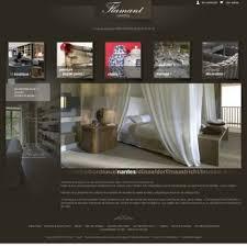 flamant home interiors flamant home interiors furniture stores 17 rue calvaire