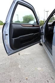 lexus sc300 door won t open 1998 lexus sc 300 2 door coupe used lexus sc for sale in pompano