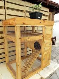 Home Made Rabbit Hutches Rabbit Hutch Ideas Made From Repurposed Furniture U2013 The Owner