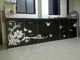 home decorators furniture dream home decorators vadodara manufacturer of solid pvc