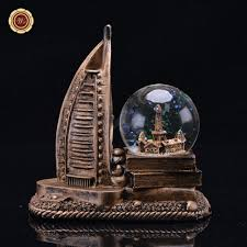 online get cheap dubai ornament aliexpress com alibaba group