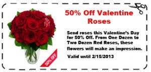Flower Delivery Express Reviews Discount Code From You Flowers Best Flower In The Word 2017