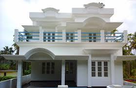 kerala model house plans 1500 sq ft amazing house plans