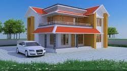 building design industrial building design in india