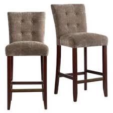 upholstered kitchen bar stools upholstered bar chairs 20 jcpenney upholstered kitchen bar stools
