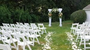 Hamptons Wedding Venues Wedding Venues Southampton Inn