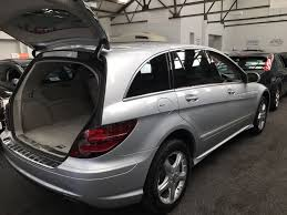 100 2009 mercedes benz r320 owners manual 2009 ml 350